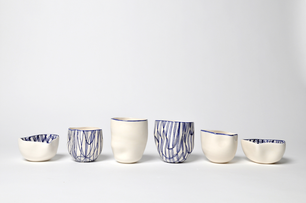 2 Rhian Malin_Hand Held Vessels_6 Aligned.jpg