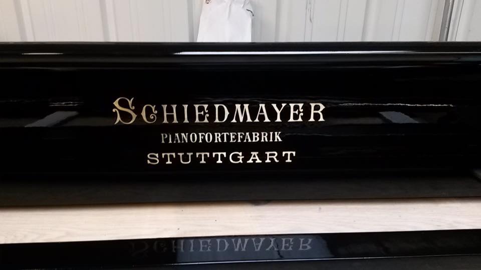 schiedmayer 1.jpg