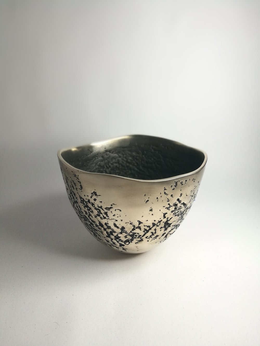 Open Bowl Form - £400.00 - SOLD