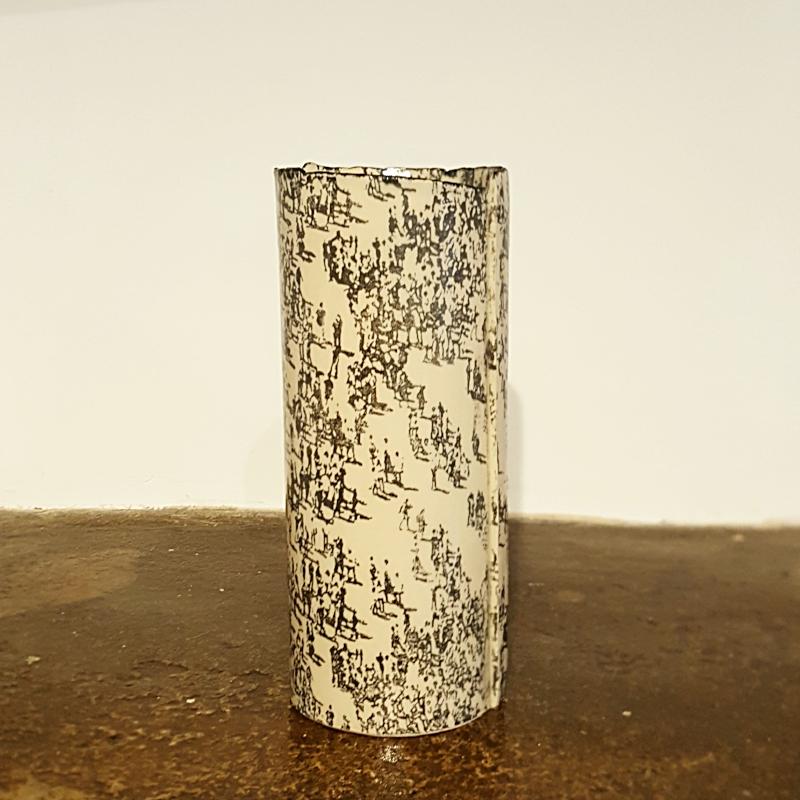 Crowd Vase - £95.00