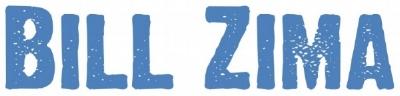 Bill-Zima-blue-1024x247.jpg