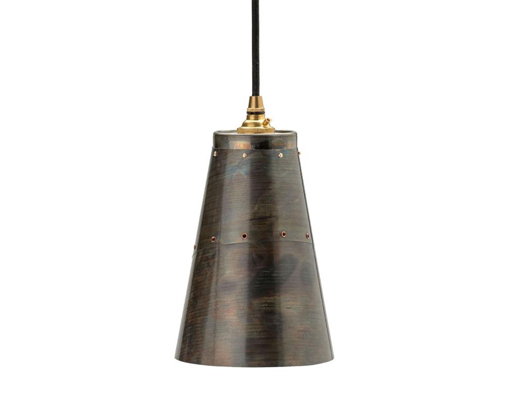 copper & brass.jpg