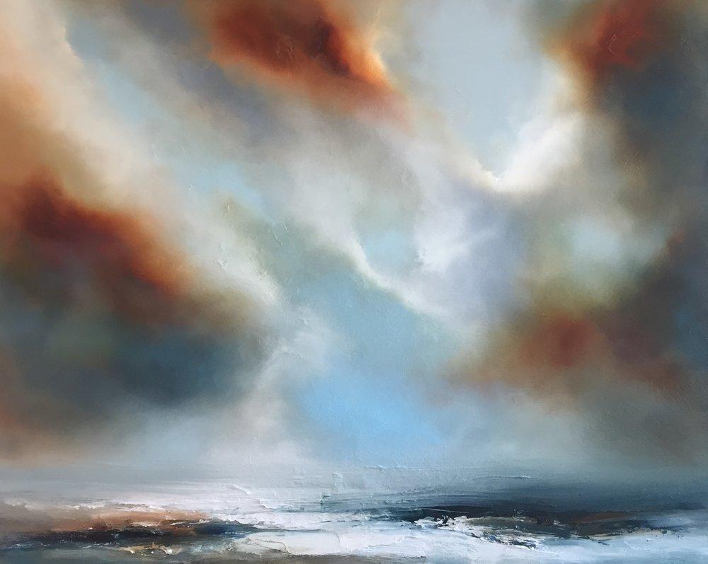 Helen Langfield