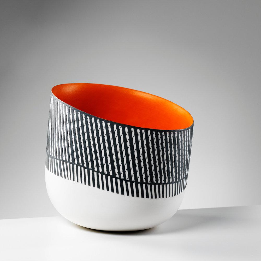 Orange Interior Bowl.jpg