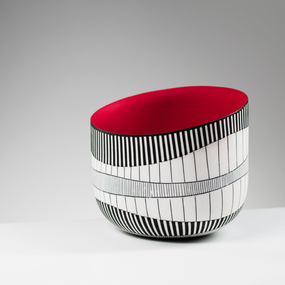 Red Interior Tilted Bowl.jpg