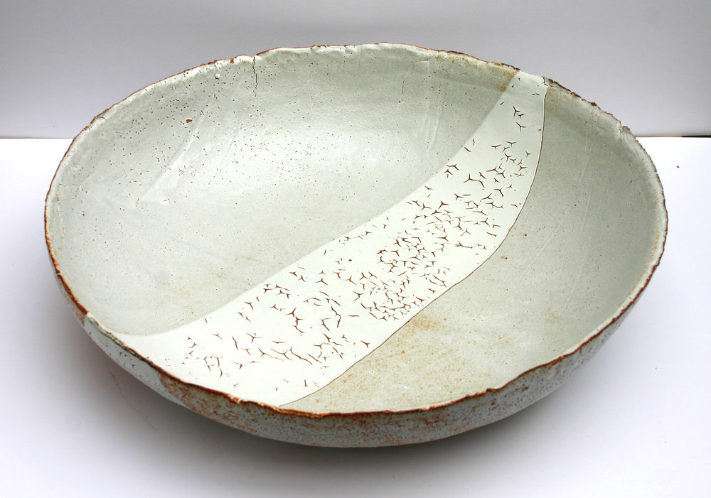 28th March 2009 01B large shino tidepath dish 13cm x 51cm.jpg