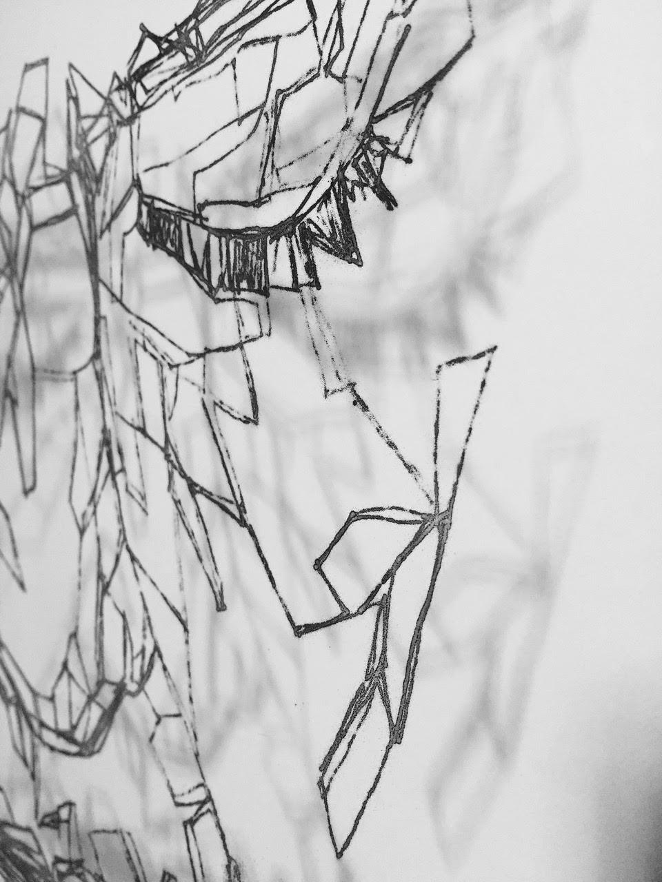 Cast XXXIV close up.jpg