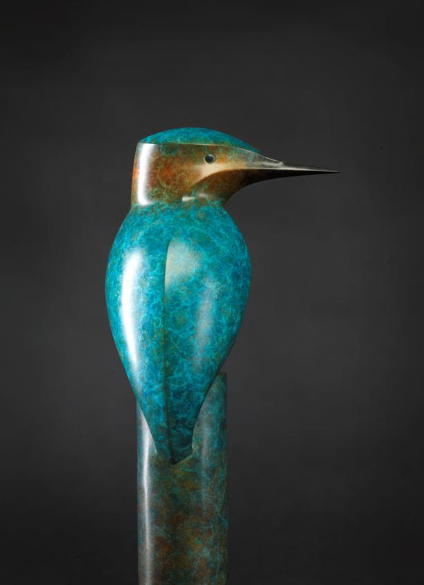 Kingfisher 1.jpg