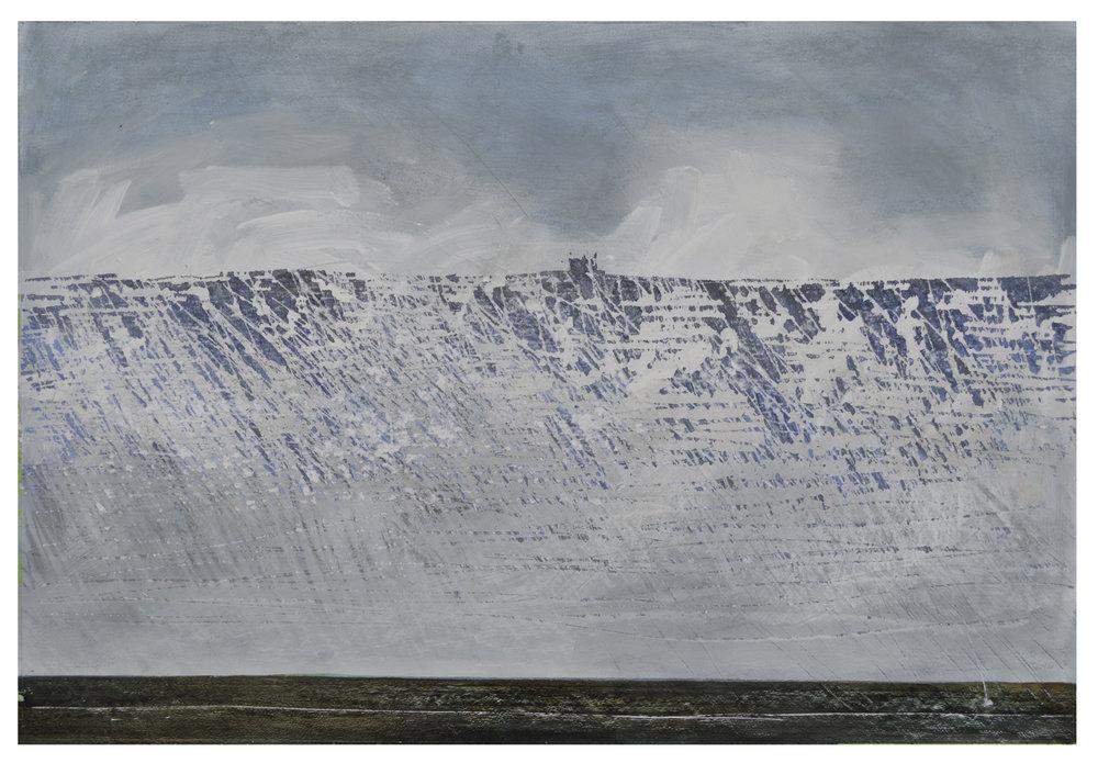 Fjord - £1200