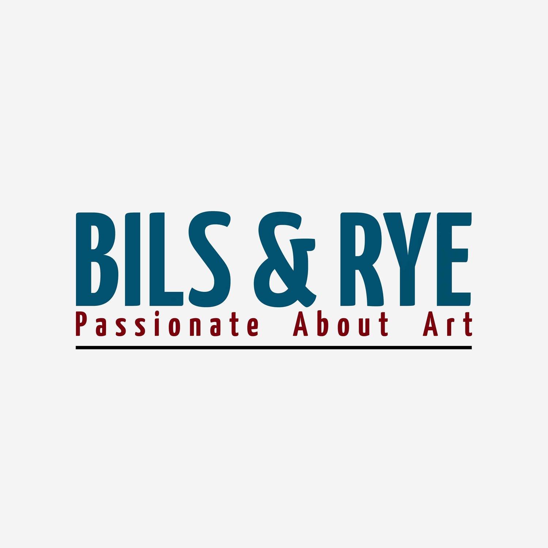 Kitchen Shop — Bils & Rye Ltd