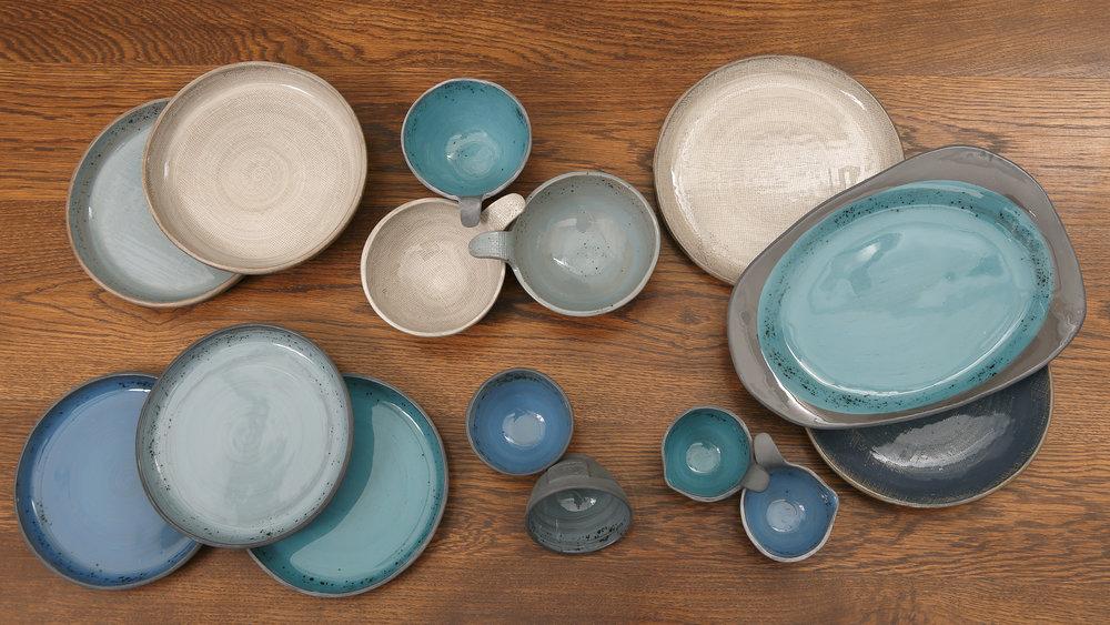 Sofia Ceramics