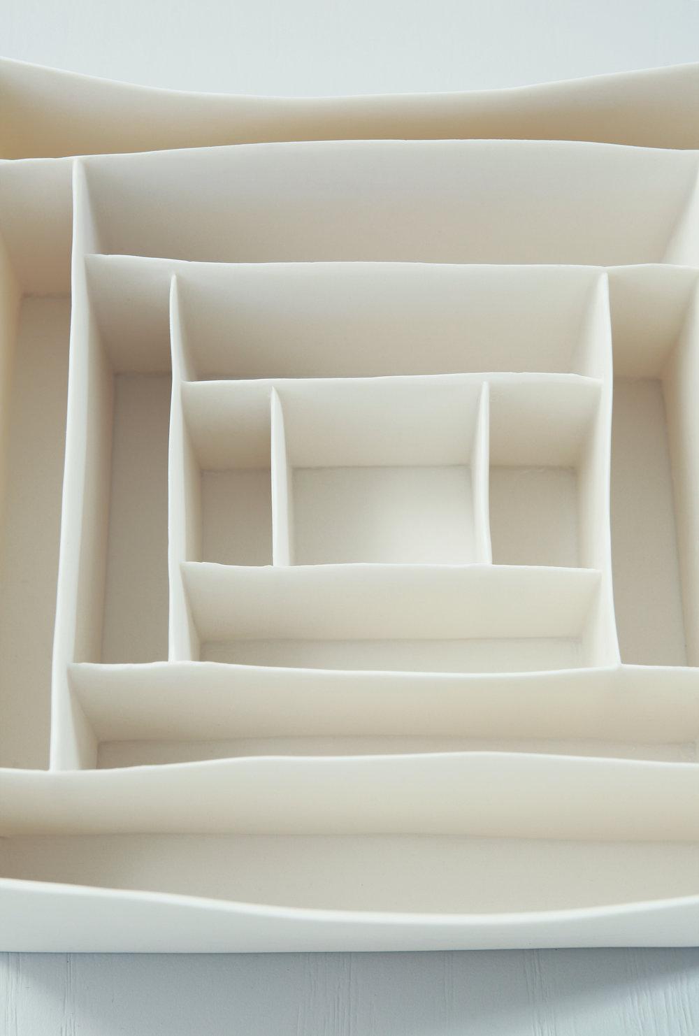 Praesidium Isobel Egan Image 3.jpg