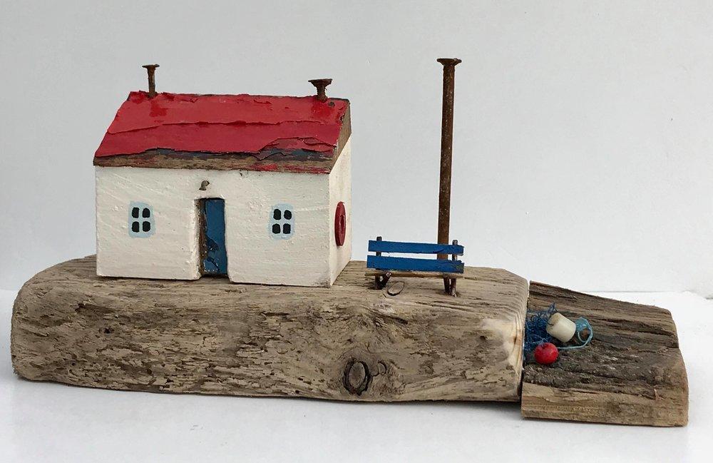 Cottage with Slipway - £130.jpg