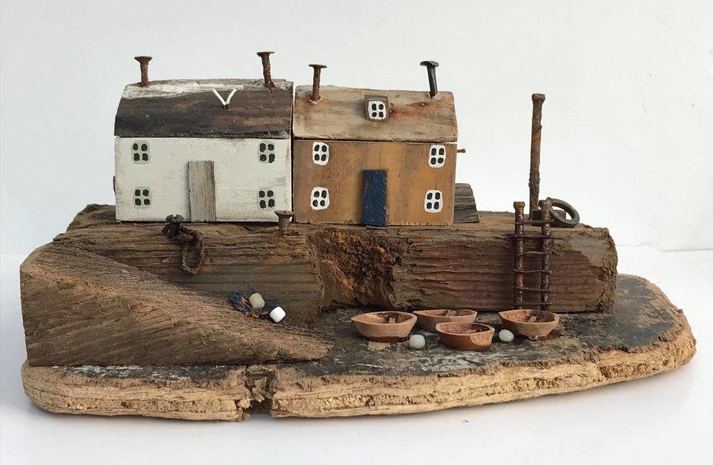 Harbour Cottages - £230.jpg