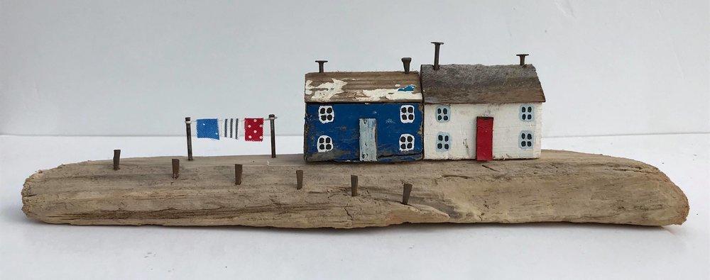 Jubilee Cottages - £110.jpg