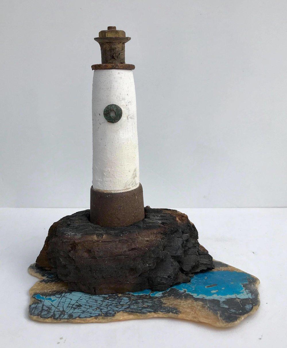 Lighthouse - £80.jpg