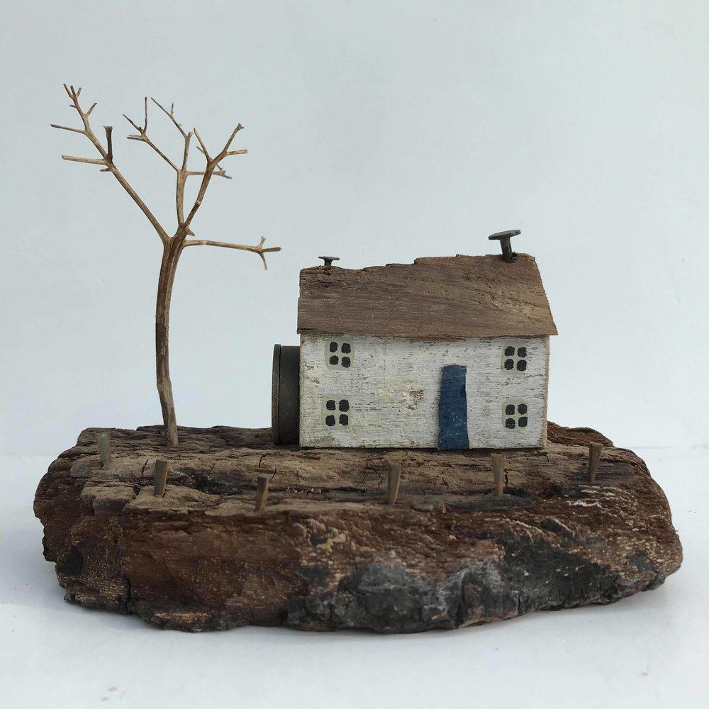 Mill Cottage - £125.jpg