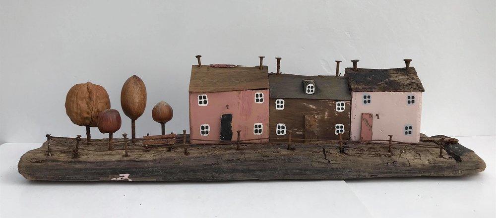 Nutgrove Cottages - £220.jpg