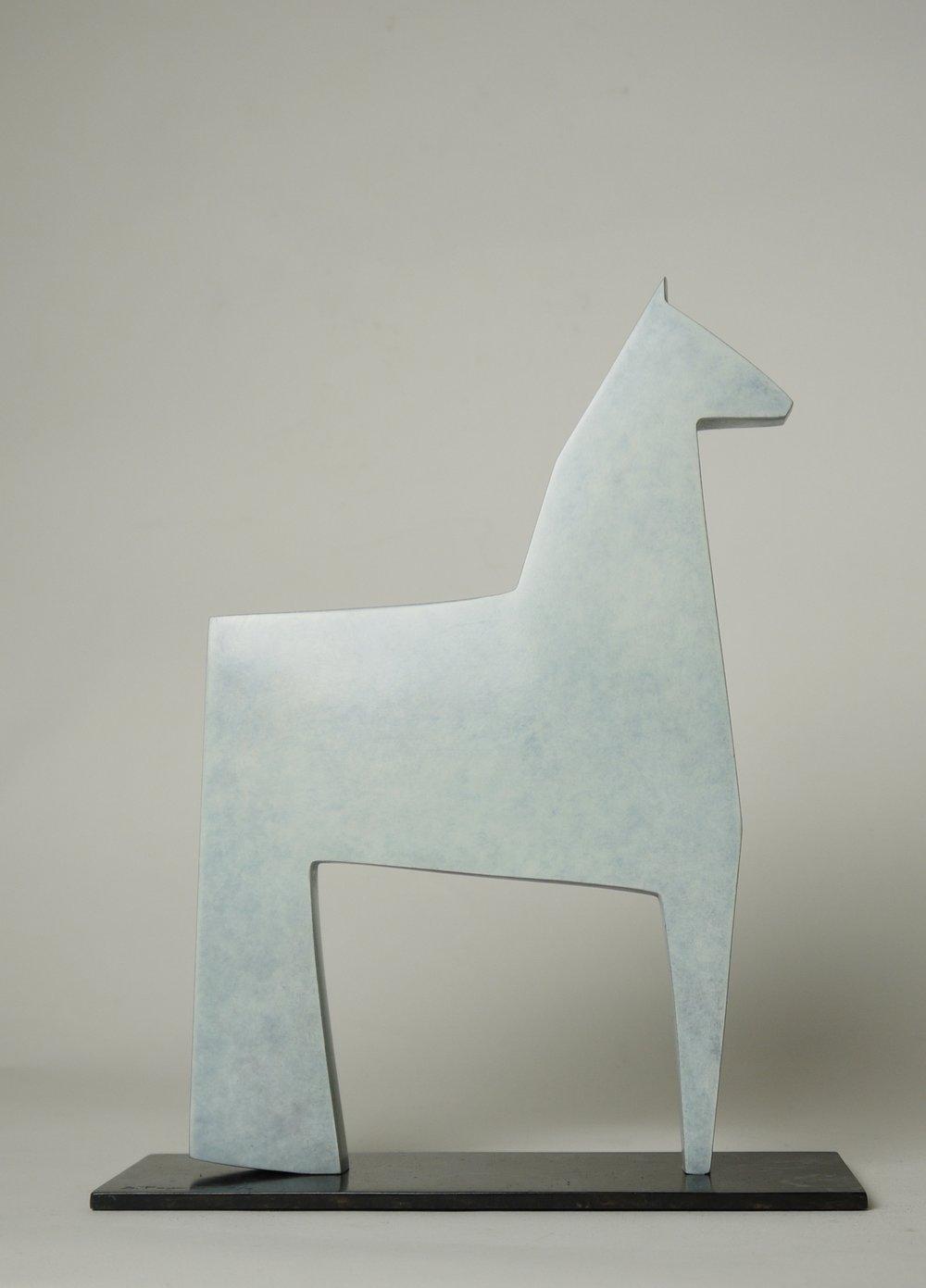 White horse 3of9 (2).jpg