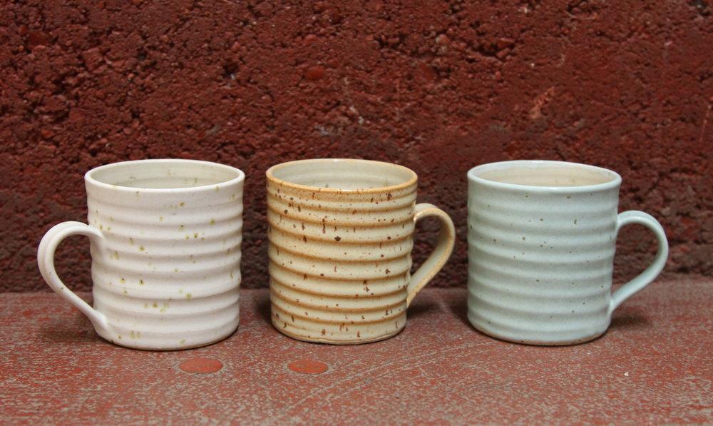 Mugs 1.JPG