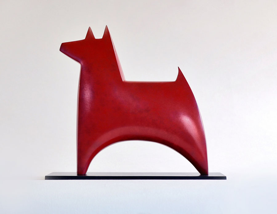 CHRISTMAS ANIMAL ART EXHIBITION - 17TH NOVEMBER 2018 TO 2TH FEBRUARY 2019BRITIAIN'S LEADING ANIMAL SCULPTORS AND ARTISTS PRESENT A DISPLAY OF SCULPTURE AND FINE ART
