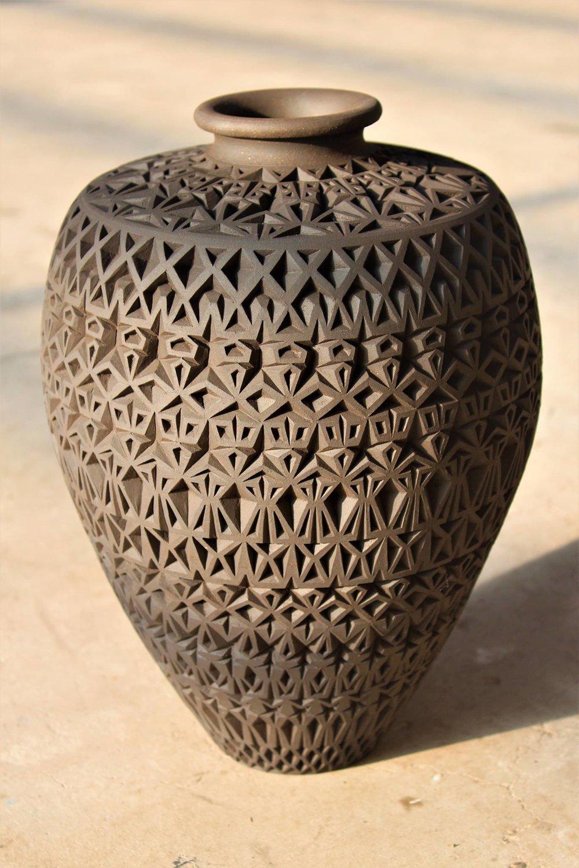 carved ceramics 1.jpg