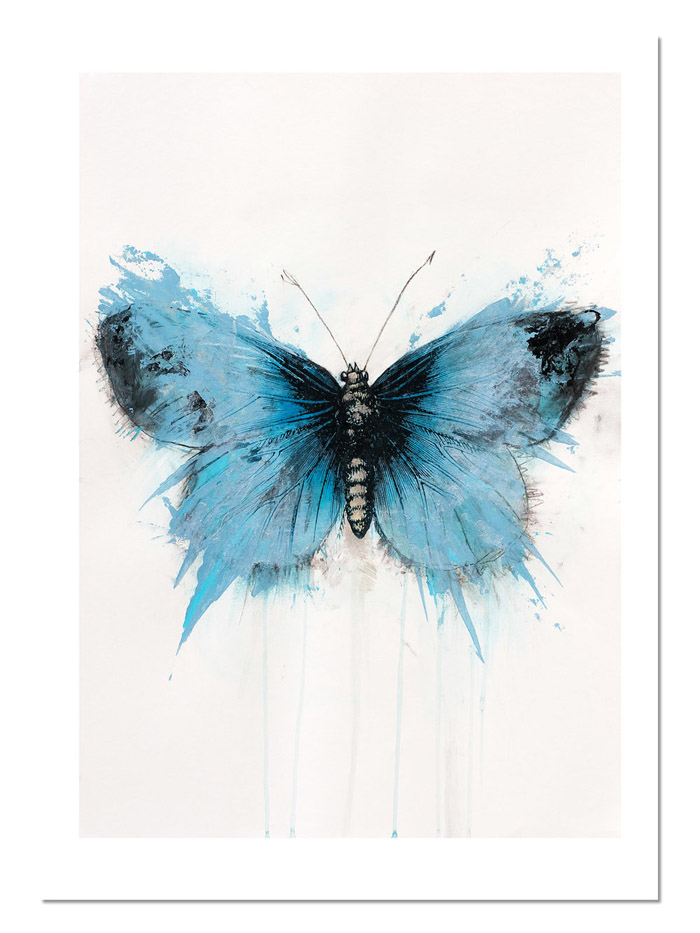 MMcC_For a Day Butterfly_limited edition.jpg