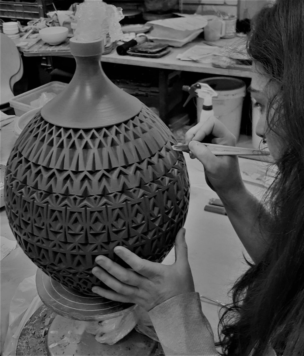 carved ceramics 2.jpg