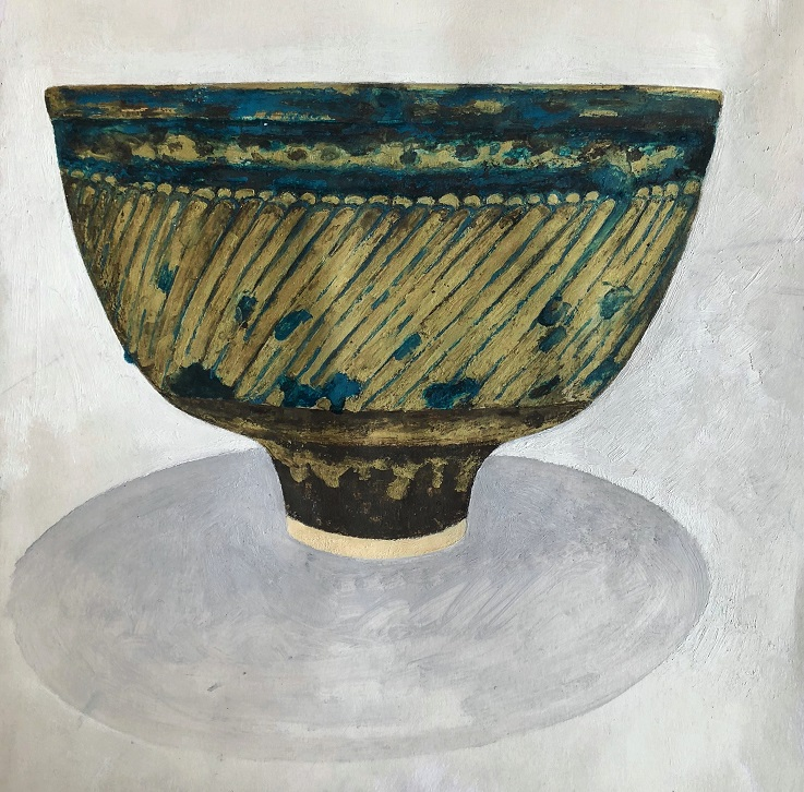 My precarious bowl, from Lucie Rie w.jpg