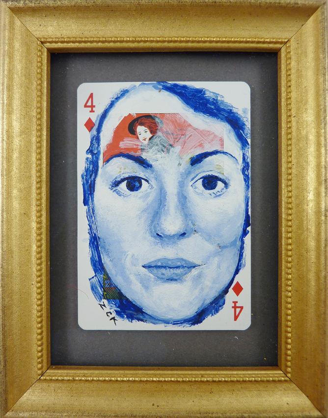 self portrait in blue copy.jpg