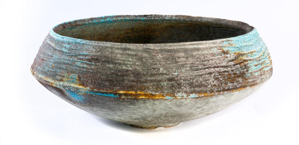 doherty-porcelain-Carved-vessel.jpg