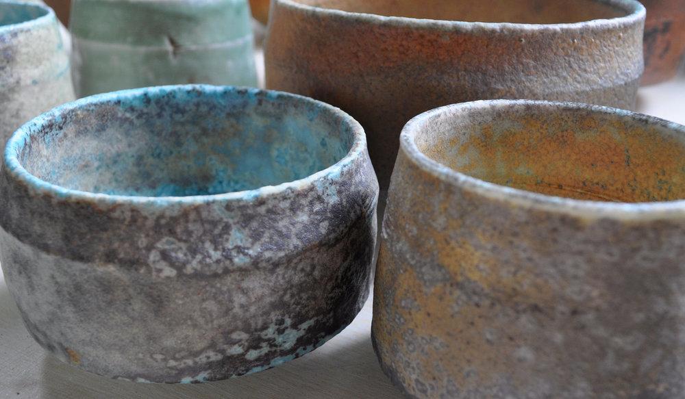 doherty-porcelain-one-colour.jpg