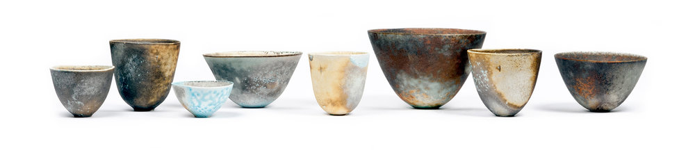 jack-doherty-porcelain-line-of-conical-forms.jpg