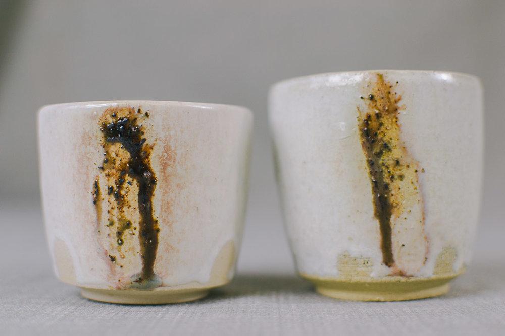 Sake cups.2.jpg