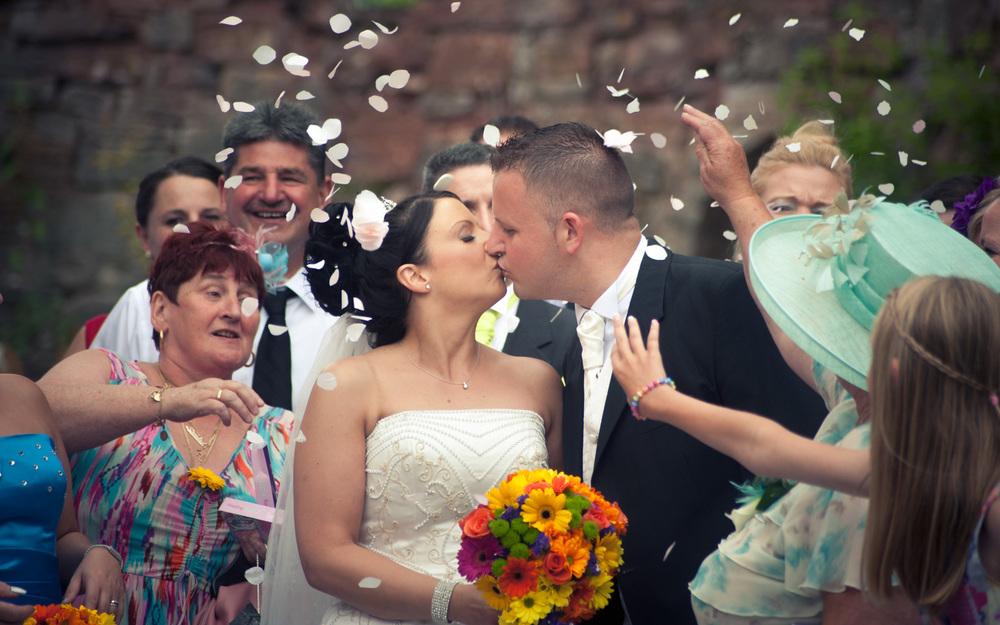 Walesweddingphotography