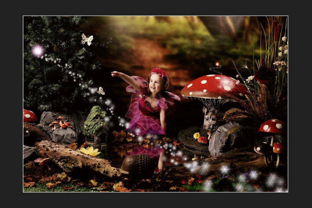 Fairy Set.jpg