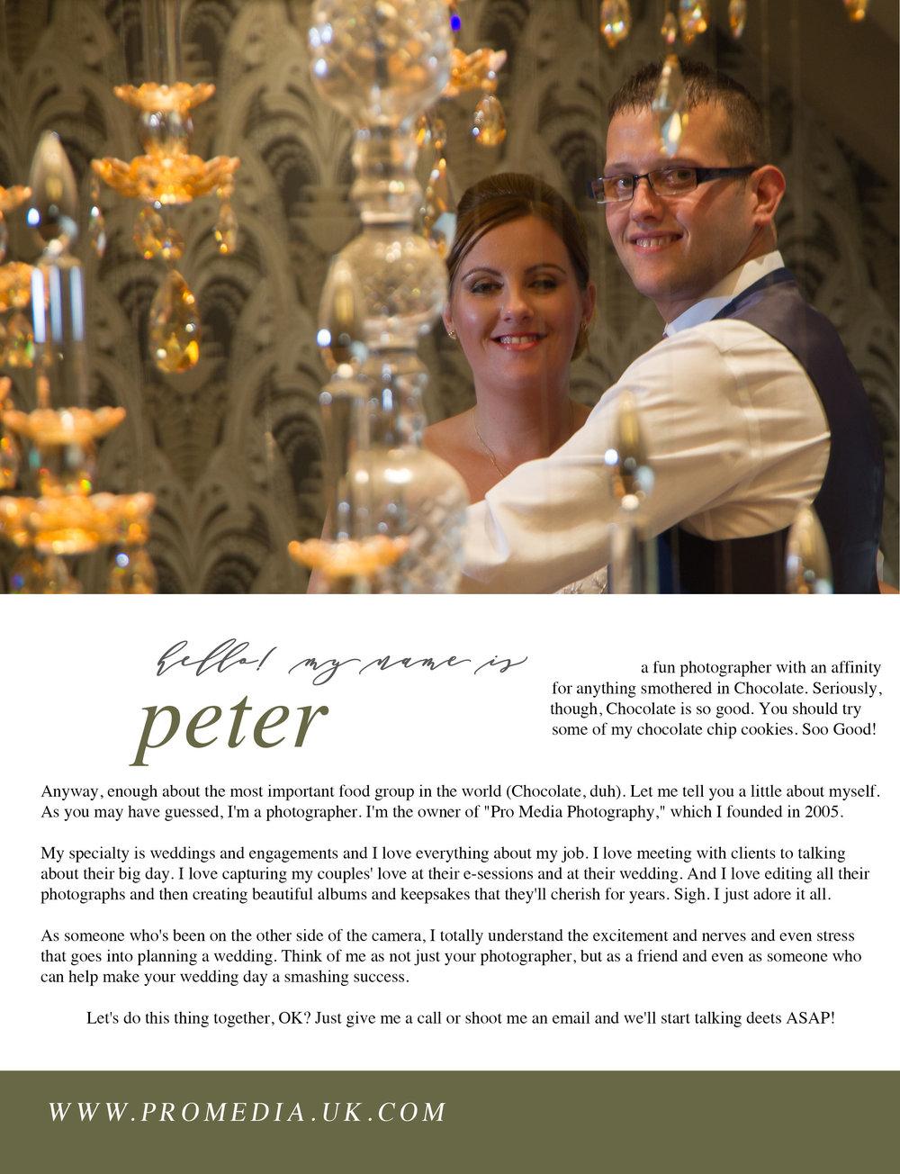 2 - BP4U - Wedding Client Guide - PG 1.jpg