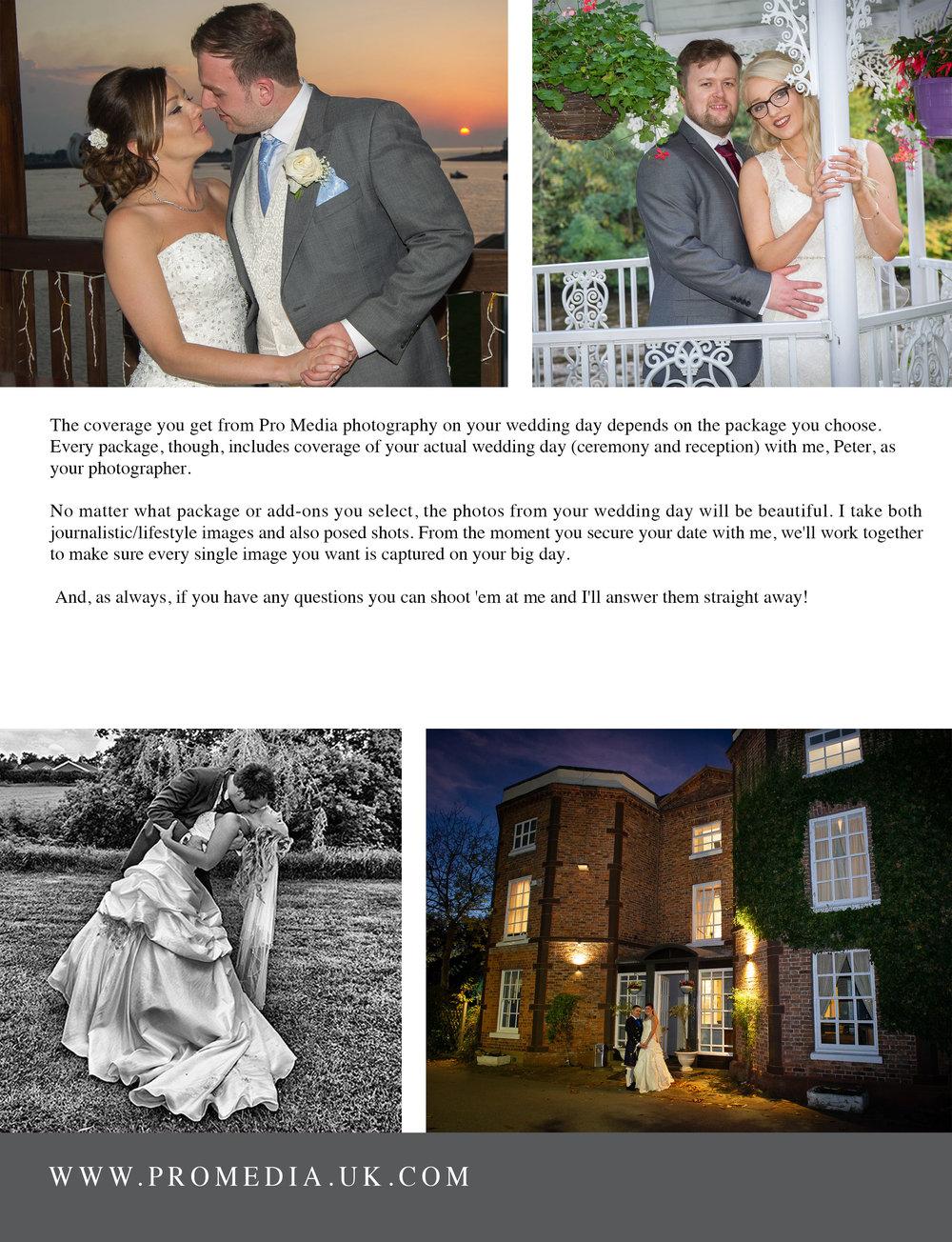 3 - BP4U - Wedding Client Guide - PG 3.jpg