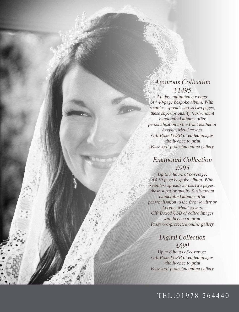 3 - BP4U - Wedding Client Guide - PG 4.jpg