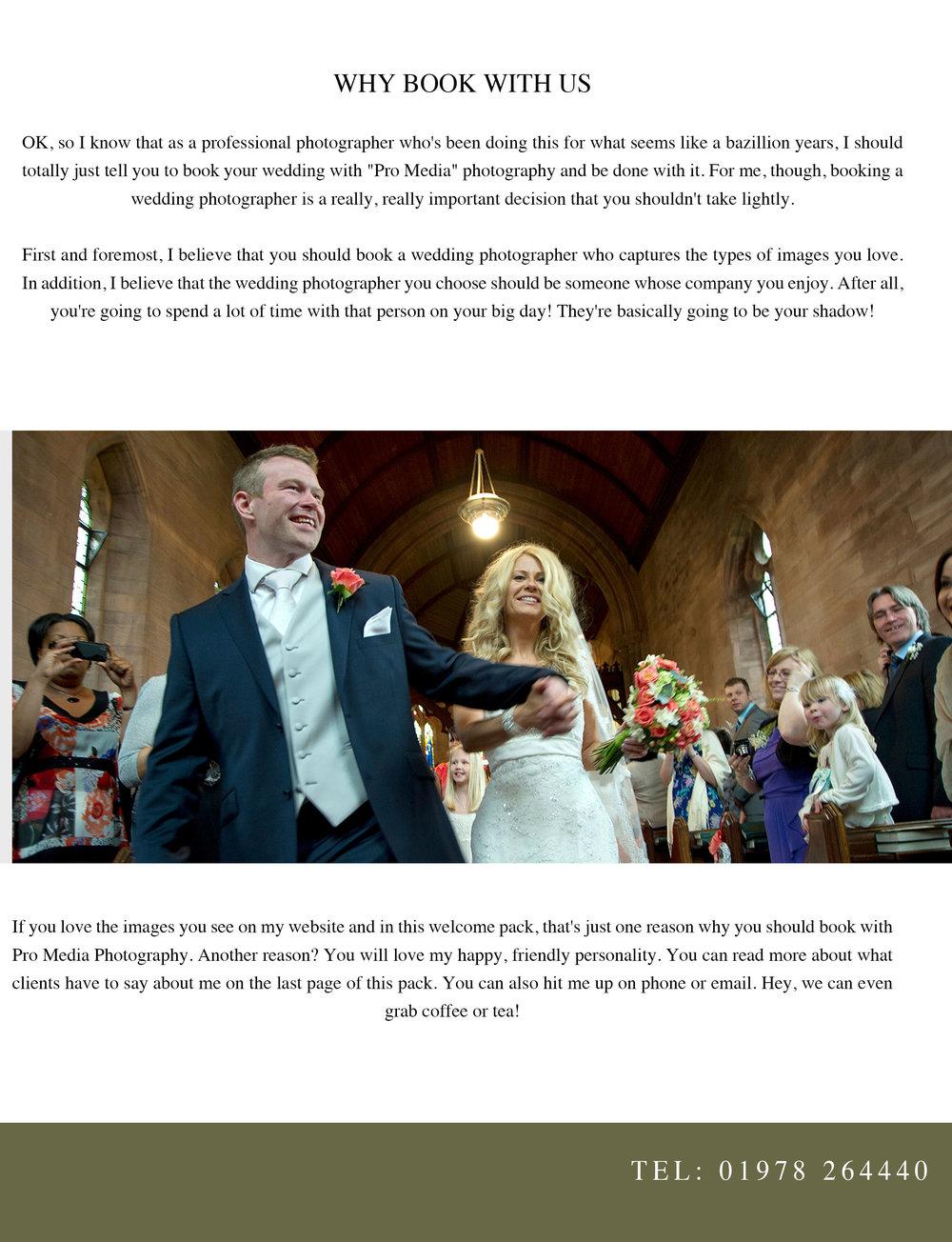 4 - BP4U - Wedding Client Guide - PG 6.jpg