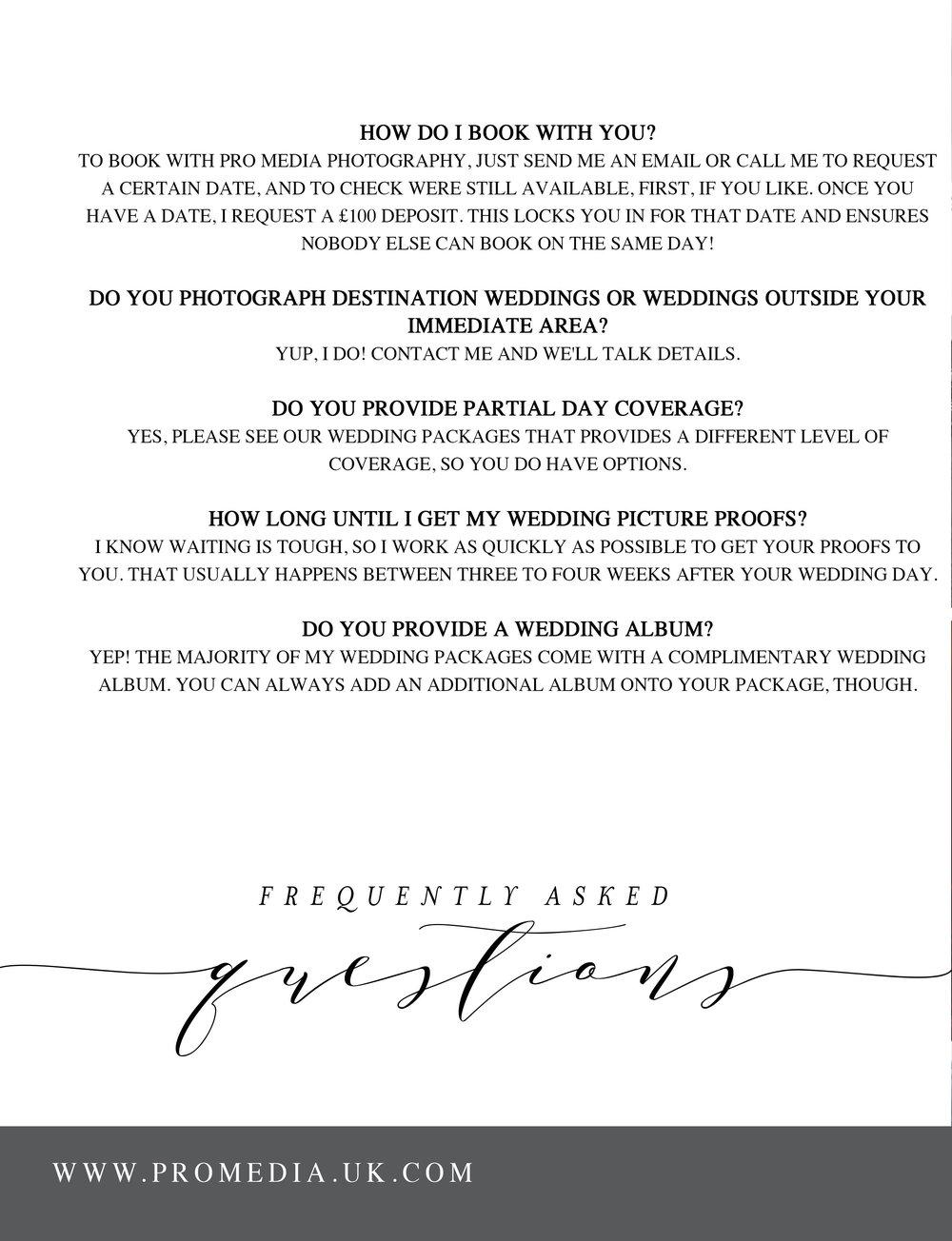 5 - BP4U - Wedding Client Guide - PG 7.jpg