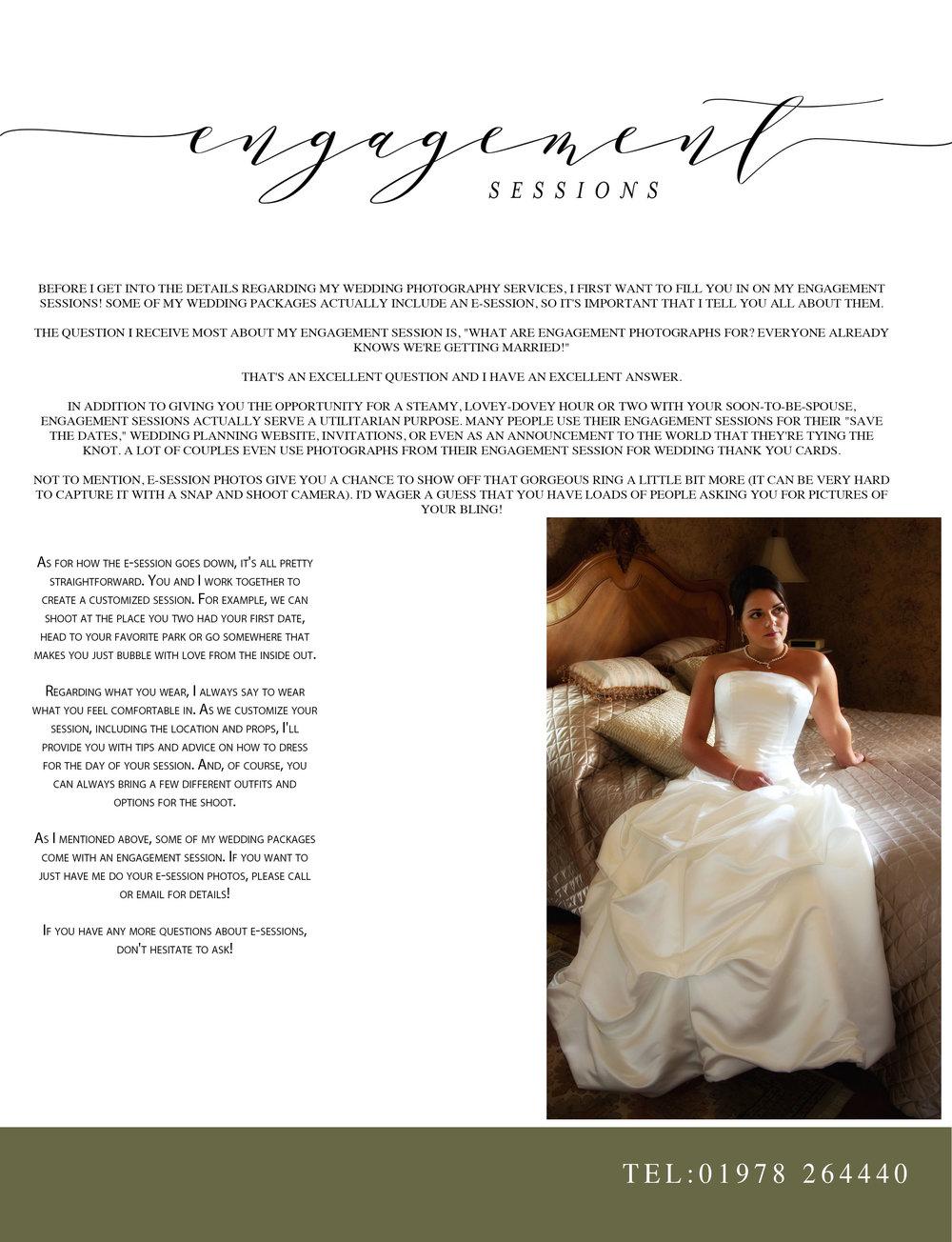 7 - BP4U - Wedding Client Guide - PG 12.jpg