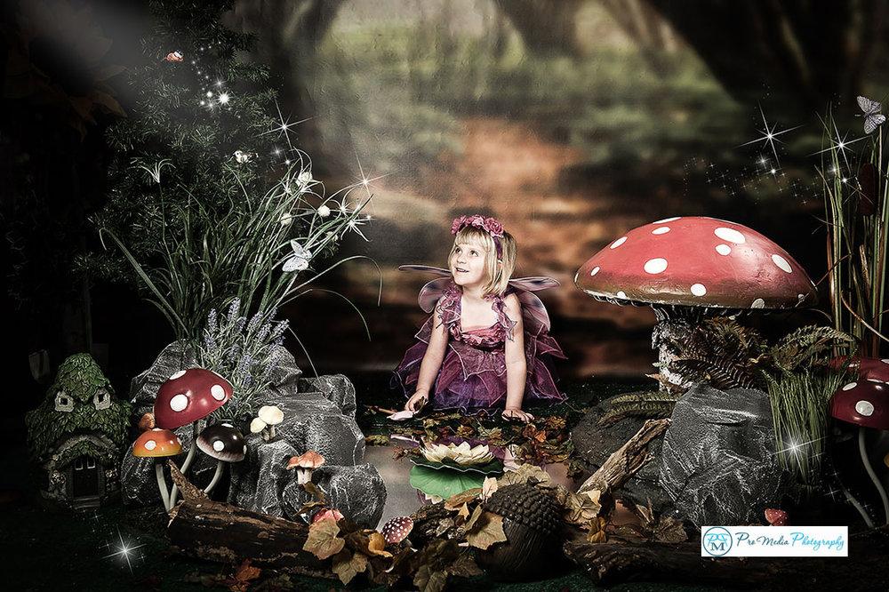 Fairy shoot LB011.jpg