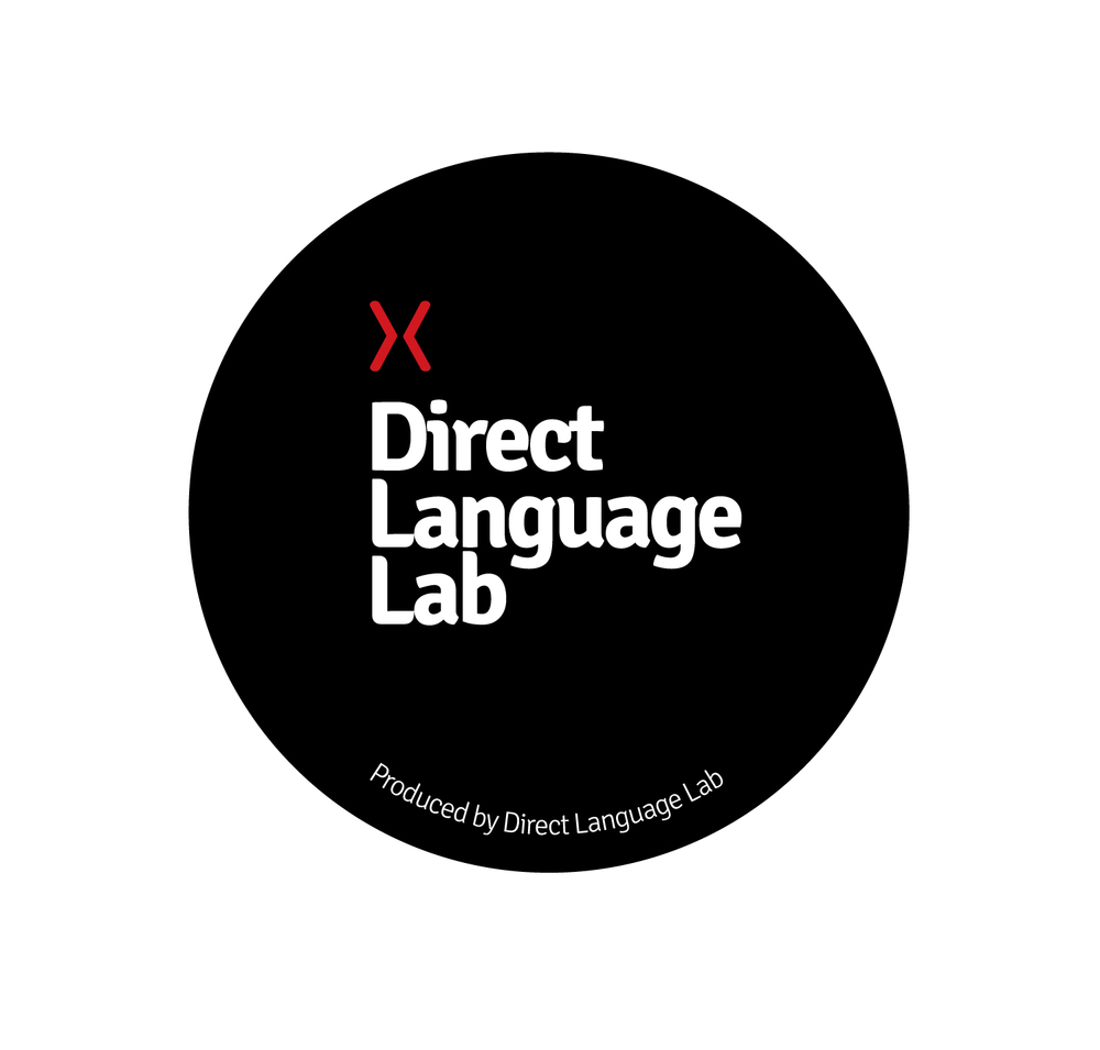 Direct Language Lab
