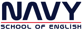 NAVY School of English