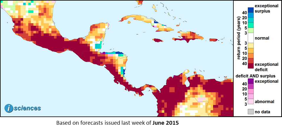 S_Mex_CentralAmer_3_mo_forecast.png