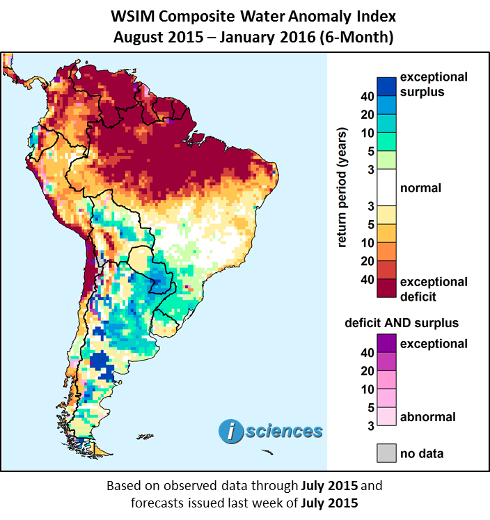 SouthAmerica_Aug2015_Jan2016.png