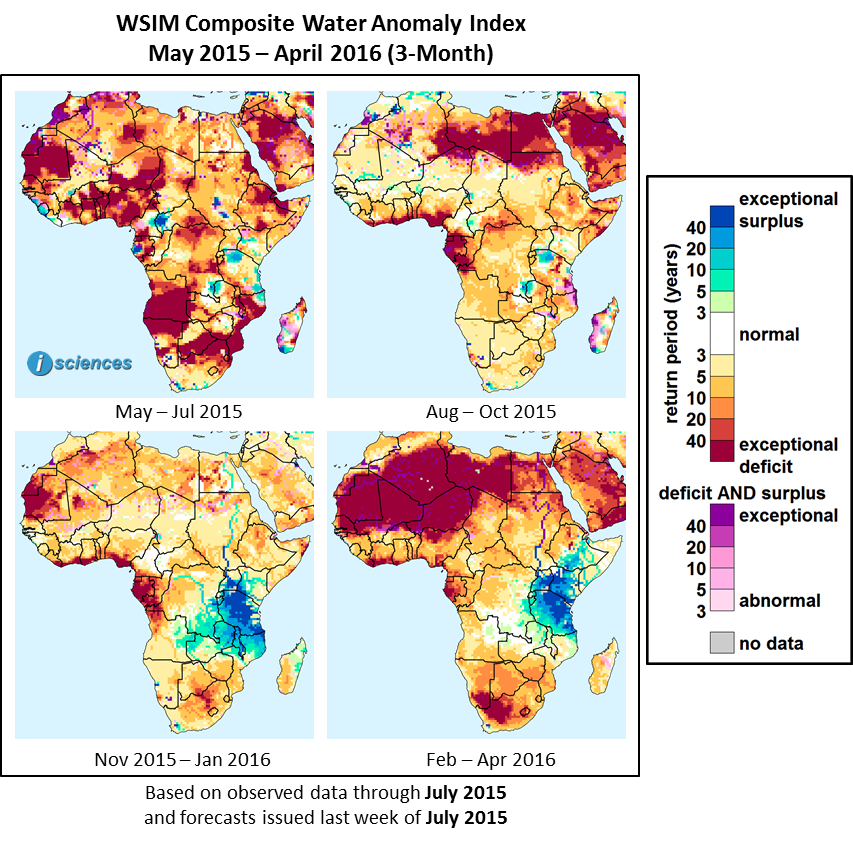 Africa_May2015_Apr2016_3_mo_quad.png