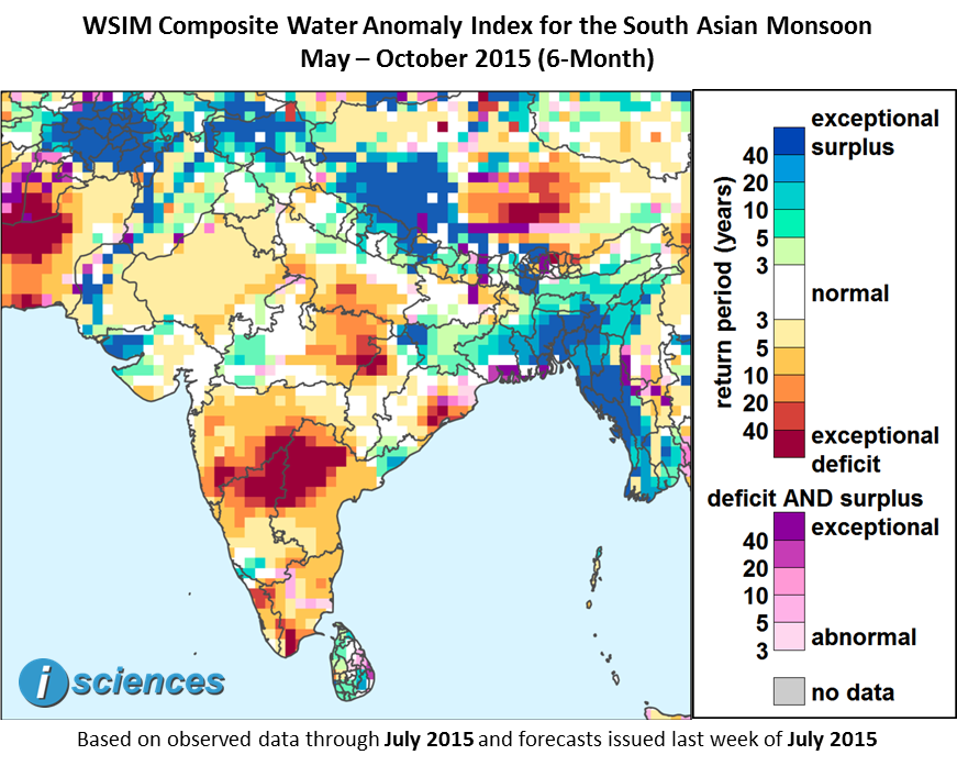 SAsia_monsoon_May_Oct_2015_6_mo.png