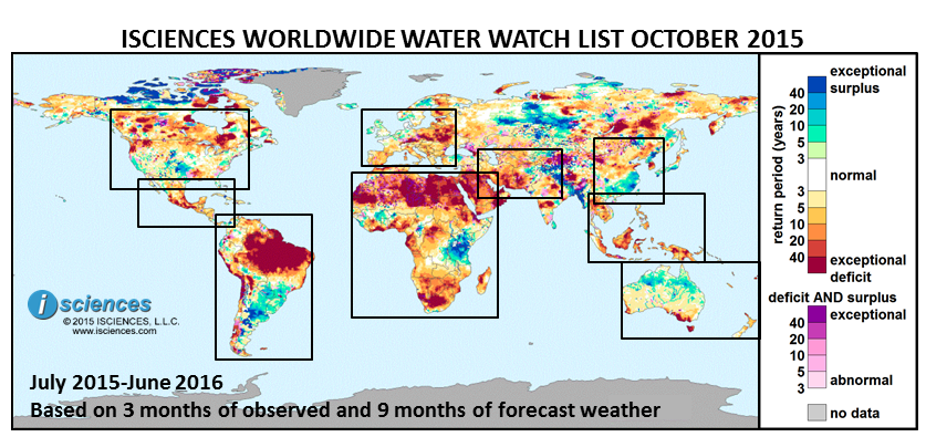 ISciences_Worldwide_Water_Watch_List_Oct2015_twitpic.png